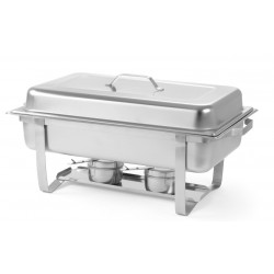 Chafing Dish | Gastronorm 1/1